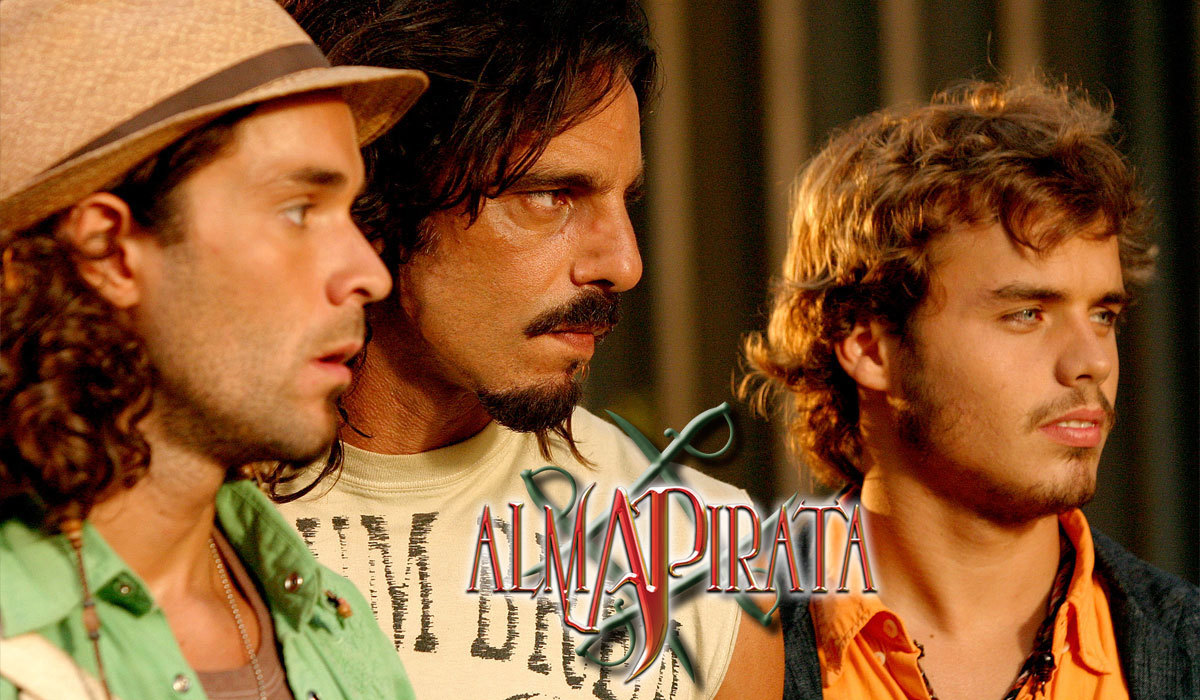 formatos-alma-pirata_01